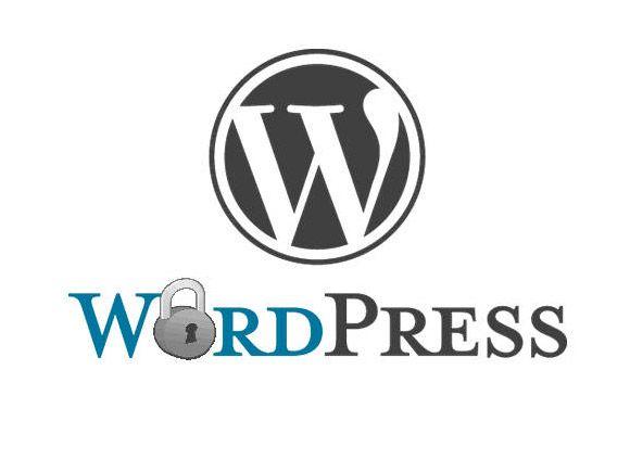 imagen Seguridad en WordPress, protección de archivos desde .htacces