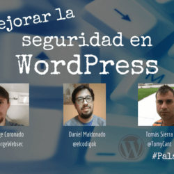 Seguridad-en-WordPress-canal-Palabra-de-hacker