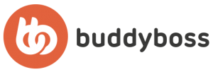 BuddyBoss Media v3.2.3
