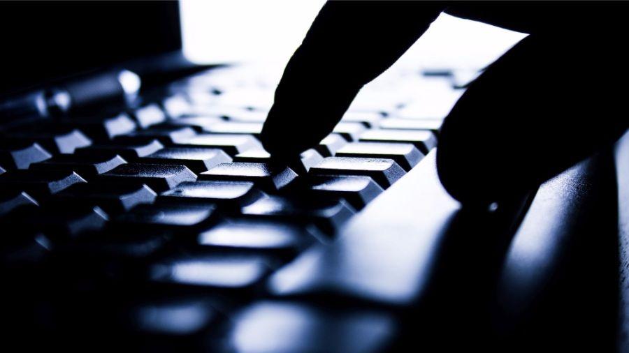 Aviso de Seguridad en WordPress - Descubierto keylogger en miles de sitios basados en WordPress