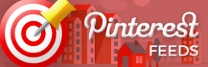 Pinterest feed 1.1.1