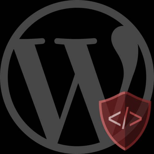Vulnerabilidades WordPress Tomás Sierra