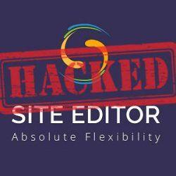 Explotación vulnerabilidad - Plugin Site Editor 1.1.1 WordPress - Local File Inclusion