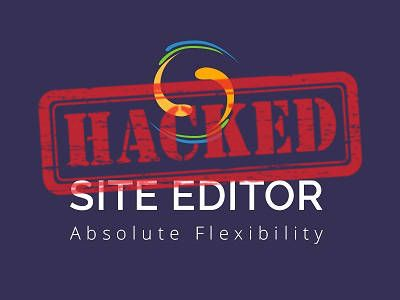 Explotación vulnerabilidad - Plugin Site Editor 1.1.1 WordPress - Local File Inclusion