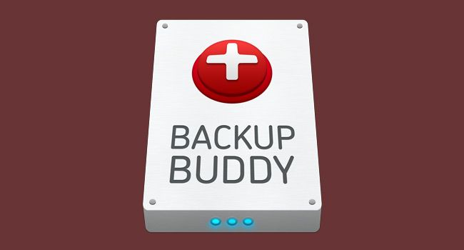 Revisión del Plugin BackupBuddy