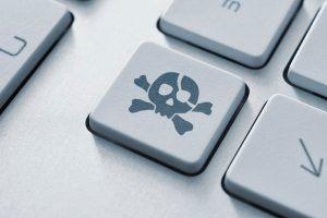 Tipos de vulnerabilidades en aplicaciones web