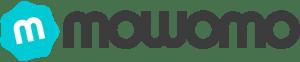 mowomo.com - Actualidad WordPress y ciberserguridad (9 mayo 2018)