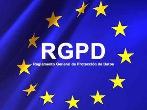 ¿Cumple tu web con la RGPD?
