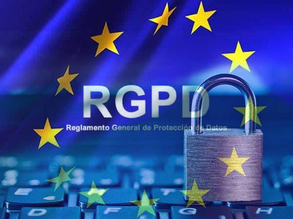 Seguridad Vs Transparencia en la RGPD