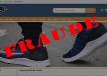 Laboratoriosblesa.es otra tienda online falsa
