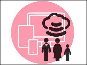 Las mejores webs sobre seguridad en internet para familias