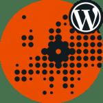 Logo WordCamp Europe 2019