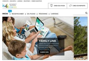 is4k - mejores webs sobre seguridad en internet