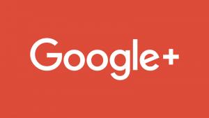 Nuevo Fallo De Seguridad En Google Adelanta Su Cierre