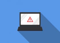 Grave Vulnerabilidad Wordpress
