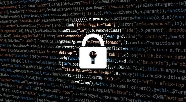 Encontrada Una Vulnerabilidad Critica En El Plugin Easy Wp Smtp