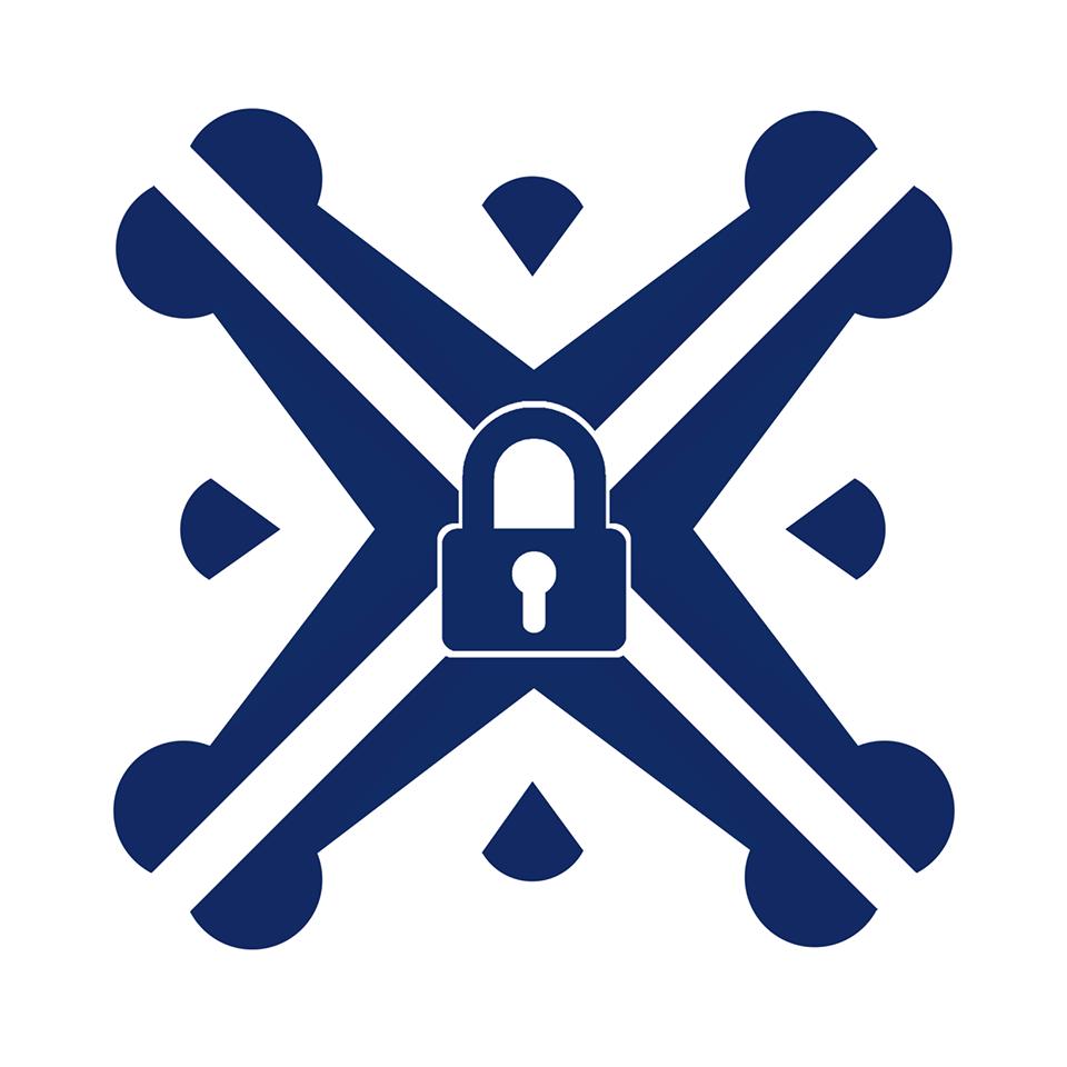 Logo Cibercantabria